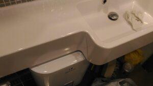 ремонт ванн и раковин