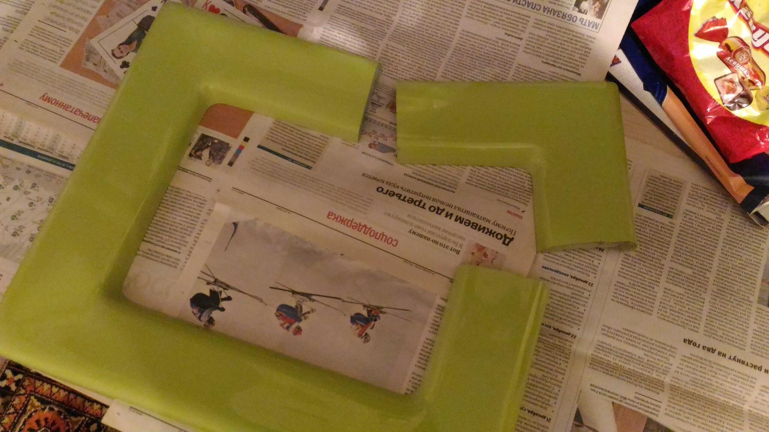 ремонт керамического сидения для унитаза